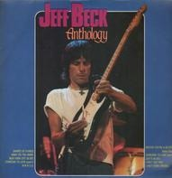 Jeff Beck - Anthology