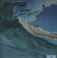 Jeff Berlin - Pump It!