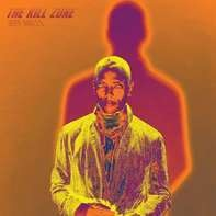 Jeff Mills - The Kill Zone EP