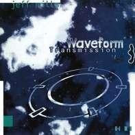 Jeff Mills - Waveform Transmission Vol.3 (