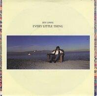 Jeff Lynne - Every Little Thing / I'm Gone (Vinyl Single)