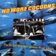 Jello Biafra - No More Cocoons 2xlp