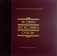 Jelly Roll Morton / King Oliver / Sidney Bechet - Kings Of New Orleans Jazz