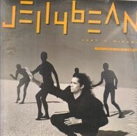 Jellybean - Just A Mirage / Mirage