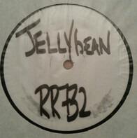 Jellybean - Modern Tribe