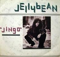 John 'Jellybean' Benitez - Jingo