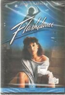 Jennifer Beals - Flashdance