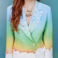 Jenny Lewis - Voyager