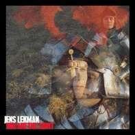 Jens Lekman - You Are The Light -EP-