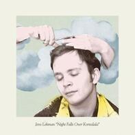 Jens Lekman - Night Falls Over Kortedala