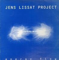 Jens Lissat Project - Energy Flow