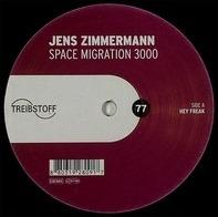 Jens Zimmermann - SOACE MIGRATION