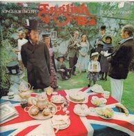 Jeremy Harmer - English Tea