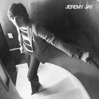 JEREMY JAY - A Place Where We Could Go