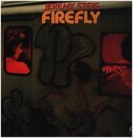 Jeremy Steig - Firefly
