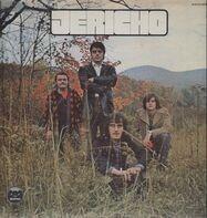 Jericho - Jericho