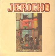 Jericho - Jericho = יריחו