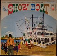 Jerome Kern , Oscar Hammerstein II - Show Boat