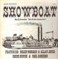 Jerome Kern - Showboat