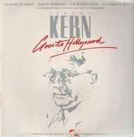 Jerome Kern - Jerome Kern Goes To Hollywood (Original London Cast)