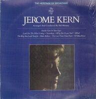 Jerome Kern - The Music Of Jerome Kern