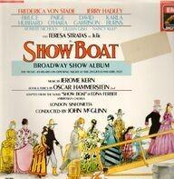 Jerome Kern / Oscar Hammerstein II - Show Boat