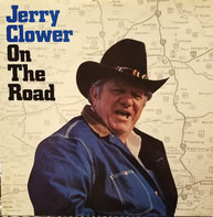 Jerry Clower - On the Road