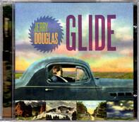 Jerry Douglas - Glide