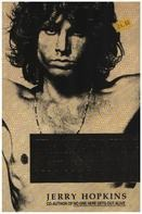 Jerry Hopkins - The Lizard King: Essential Jim Morrison