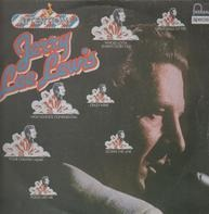 Jerry Lee Lewis - Attention! Jerry Lee Lewis