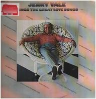 Jerry Vale - Jerry Vale Sings The Great Love Songs