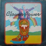 Jerry Clower - Clower Power