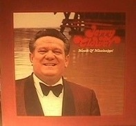Jerry Clower - Mouth of Mississippi