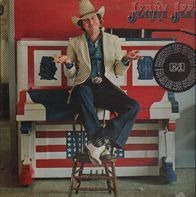 Jerry Jeff Walker - Jerry Jeff