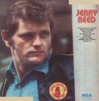 Jerry Reed - Jerry Reed