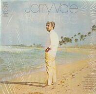 Jerry Vale - Born Free