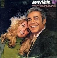 Jerry Vale - Till
