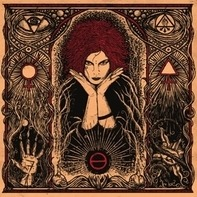 JESS AND THE ANCIENT ONES - Jess and the Ancient Ones