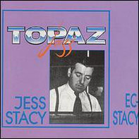 Jess Stacy - Ec-Stacy