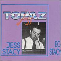 Jess Stacy - Ec-Stacy