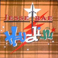 Jesse Rae - Hou-di-ni