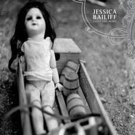 Jessica Bailiff - Feels Like Home