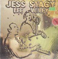 Jess Stacy, Lee Wiley - Jess Stacy & Friends