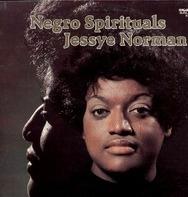 Jessye Norman, Dalton Baldwin a.o. - Negro Spirituals