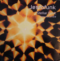 Jestofunk Featuring Cinda Ramseur - Stellar Funk