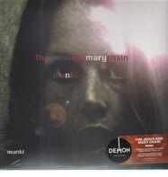 Jesus & Mary Chain - Munki
