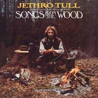 Jethro Tull - Songs From The Wood (40th Anniversary Edition)