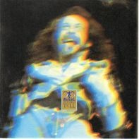 Jethro Tull - 20 Years Of Jethro Tull - The Definitive Collection