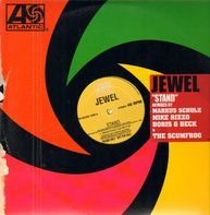 Jewel - Stand