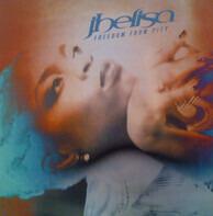 Jhelisa - Freedom From Pity